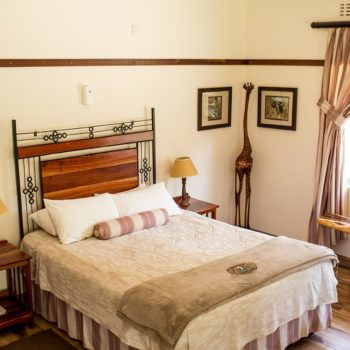 riverview rooms botswana-camping-lodges-chalets-self-catering-accommodation-francistown-botswana-bush-hotel-holiday-camp-shop-facilities-safari-game-tours-camping-africa18
