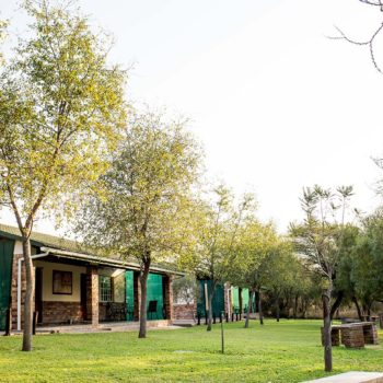 riverview rooms botswana-camping-lodges-chalets-self-catering-accommodation-francistown-botswana-bush-hotel-holiday-camp-shop-facilities-safari-game-tours-camping-africa21