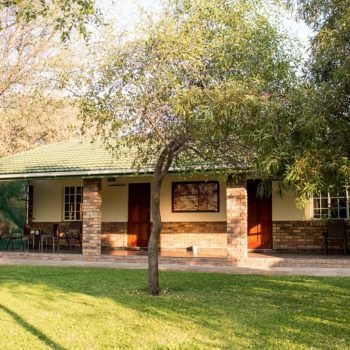 riverview rooms botswana-camping-lodges-chalets-self-catering-accommodation-francistown-botswana-bush-hotel-holiday-camp-shop-facilities-safari-game-tours-camping-africa22