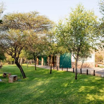 riverview rooms botswana-camping-lodges-chalets-self-catering-accommodation-francistown-botswana-bush-hotel-holiday-camp-shop-facilities-safari-game-tours-camping-africa25
